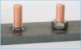 COMPART Z.Dziembowski Stud & Nut Welding (www.heinz-soyer.pl - www.soyer.co)