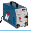 COMPART Z.Dziembowski Stud & Nut Welding - BMK-8i welding WITHOUT high-power current (www.soyer.co)