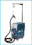COMPART Z.Dziembowski Stud & Nut Welding - HesoMatic-9 mobile stud welding station (www.soyer.co)